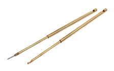 Axis AX-84339-03 Экстрактор металлический двусторонний