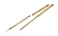 Axis AX-84338-03 Экстрактор металлический двусторонний