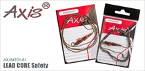AX-84701-61 Lead Core Safety