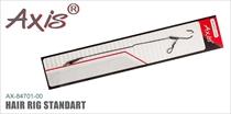 AX-84701-00 Hair rig standard