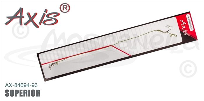 Изображение Axis AX-84694-93 Superior