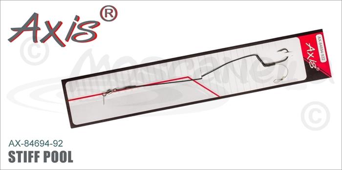 Изображение Axis AX-84694-92 Stiff pool