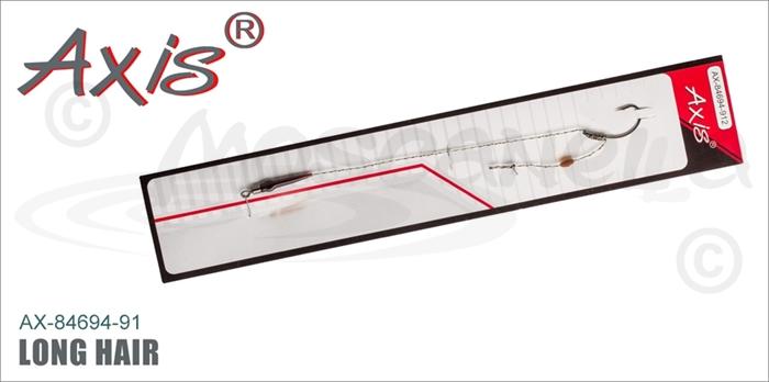Изображение Axis AX-84694-91 Long Hair