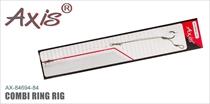 AX-84694-84 Combi ring rig