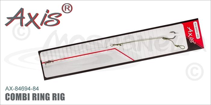 Изображение Axis AX-84694-84 Combi ring rig