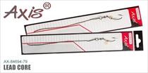 AX-84694-79 Lead core