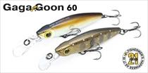 GagaGoon 60
