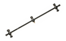 Axis AX-84958-02 Рама для подставки регулируемая