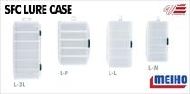 SFC Lure Case (L)