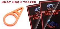 Затягиватель узлов Knot Hook Tester