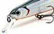 ZipBaits Orbit 130 SP-SR